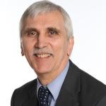 Michael Grieveson Chartered Surveyor